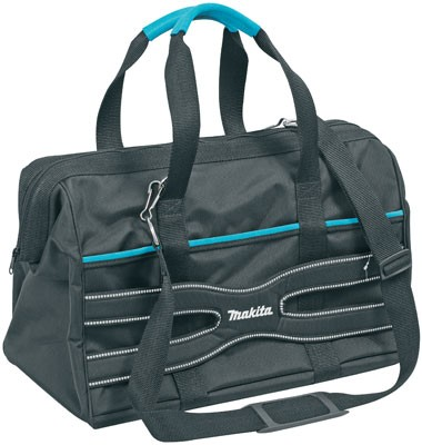 MAKITA torba za alat  P-71990